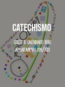 car_cat1920