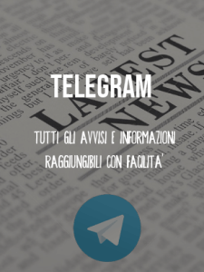 car_telegram