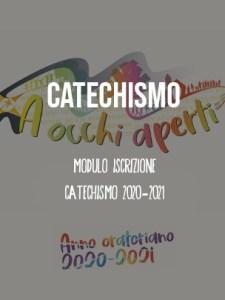 car_catechismo21