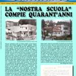 Vivere San Marco n. 1/2009