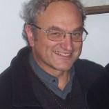 don Carlo Gervasi