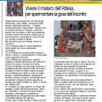 Vivere San Marco n. 2/2006