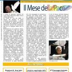 Vivere San Marco n. 1/2007