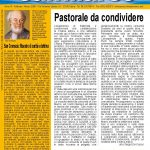 Vivere 1/2008