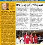 Vivere San Marco n. 2/2008
