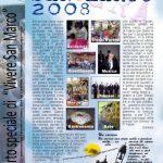 Vivere 3/2008