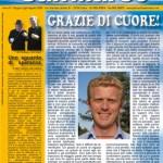Vivere San Marco n. 3/2009