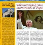 Vivere San Marco n. 2/2011