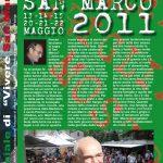 Vivere sagra 3/2011