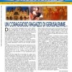 Vivere San Marco n. 3/2012