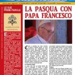 2013-02-vivere-P1
