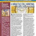Vivere San Marco n. 3/2013