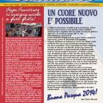 Vivere San Marco n. 2/2014