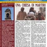 Vivere San Marco n. 3/2015