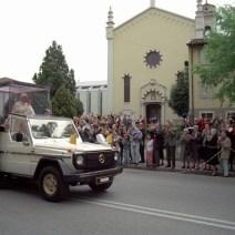 19920503-GPII-02