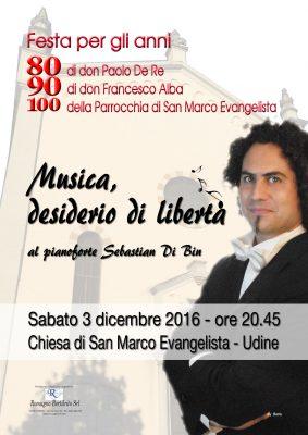 20161203-Concerto-Di-Bin