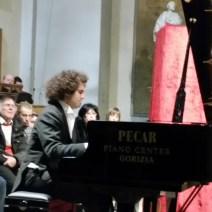 201603-concerto-di-bin_213011