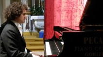 201604-concerto-di-bin_213721