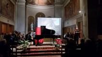 201605-concerto-di-bin_214257