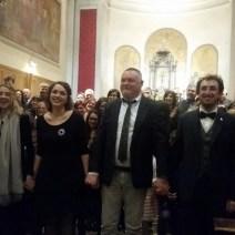 Concerto-centenario-maestri