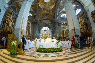 Prime_comunioni_Duomo