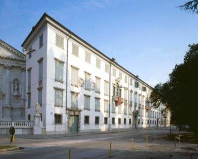 Museo diocesano Udine