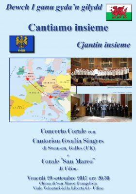 Locandina_Concerto_Galles