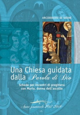 anno pastorale 2017-2018_sussidio_diocesiudine
