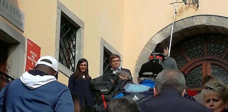 Castelmonte_2017