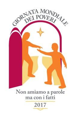Giornata mondiale per i poveri
