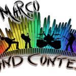 Aperte le iscrizioni al San Marco Band Contest!