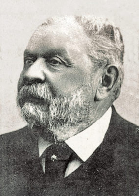 Marco Volpe