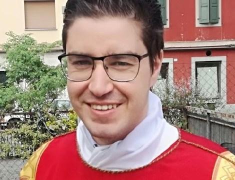 don Nicola Zignin