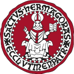 Messaggio dell'Arcivescovo per il tempo d'Avvento