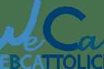 On Line il Sussidio Quaresima Pasqua 2019 dell'Ufficio Liturgico nazionale