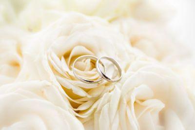 lustri matrimoniali