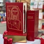 Il nuovo Messale Romano dalla prima domenica di Avvento