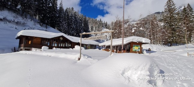 01-Pierabech con la neve