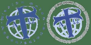 Logo centro missionario diocesano Udine