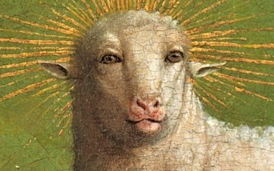 Il Parroco a Radio Maria – Salmo 71