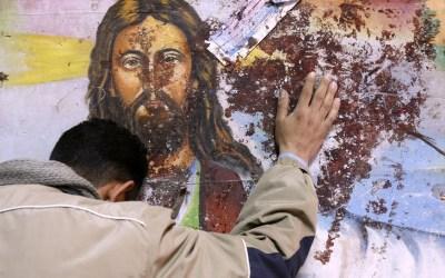 Il Parroco a Radio Maria – Salmo 54