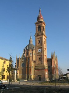 S.Maria di Venezzano (1)