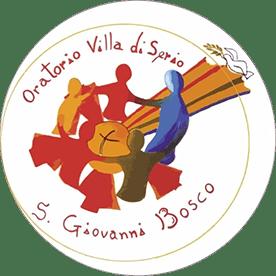 Parrocchia Villa di Serio