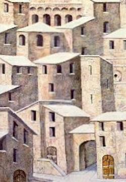 Assisi (www.parrocchie.it)