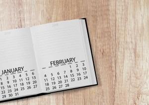 Avvisi – 14 e 21 Gennaio
