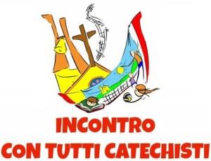 Incontri vicariali per catechisti, educatori e animatori di gruppi
