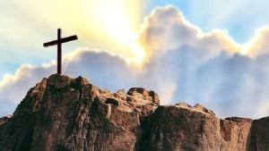 Il racconto della Passione ci introduce a vivere pienamente i riti della Settimana Santa