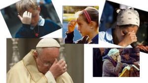 I Segni della Liturgia