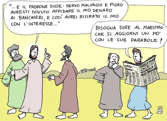 Avvisi S.Lorenzo -15.11.2020