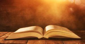 bibbia - letture del giorno rito ambrosiano
